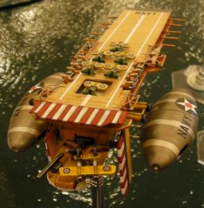 SRH-Aeronef-0653