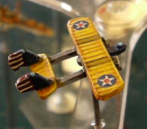 SRH-Aeronef-0656