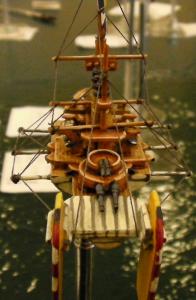 SRH-Aeronef-0710