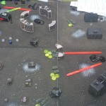 commandhorizon