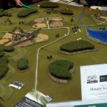 hungrylegion